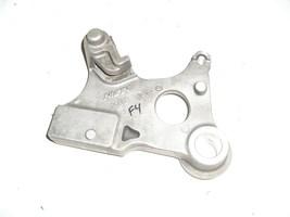 Honda CBR600F4 VTR1000 rear caliper bracket  - $32.00