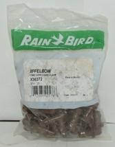 Rain Bird X36372 17 Millimeter Barb X Barb Elbow Quantity 25 image 1