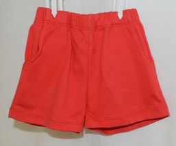 Snopea Two Piece Boys Short Set Race Cars Red Shorts White Shirt Size 9 Months image 6