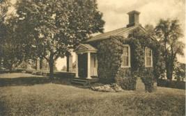 Monticello, Honeymoon Lodge, Virginia, early 1900s unused Postcard  - $5.99