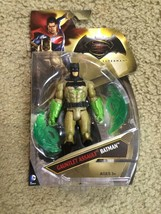 Gauntlet Assault Batman Figure - $16.89