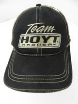 Team Hoyt Archery Camouflage Adjustable Adult Cap Hat - $15.83
