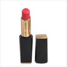 Estee Lauder Pure Color Envy Shine Sculpting Shine Lipstick - Obsessed -... - $28.61