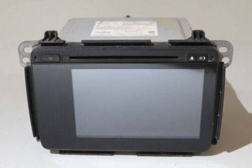 Primary image for 16 17 18 HONDA HR-V HRV EX-L CD NAVIGATION INFORMATION DISPLAY TOUCH SCREEN OEM