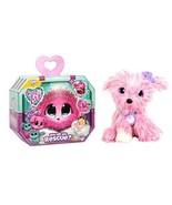 Little Live Scruff-A-Luvs – Pink - £17.50 GBP
