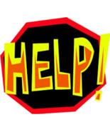 Help thumbtall