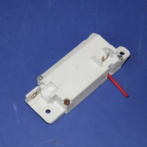 LG / Kenmore Washer : Lid Switch Assembly (EBF61215202) {P4798} - $34.48