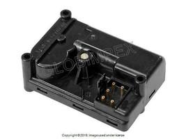 PORSCHE 911 (1995-1998) Actuator Motor for Air Temperature In-Line Mixin... - $383.05