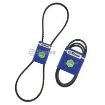 Deck & Drive Belt fit Toro Timecutter SS3200 SS3216 SW3200 ZS3200 ZS3200S Mowers - $43.38