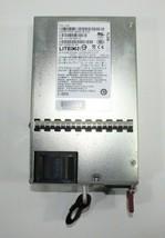 Cisco N2200-PAC-400W-B Reversed Airflow 400W PWR AC Nexus Power Supply  - $34.64