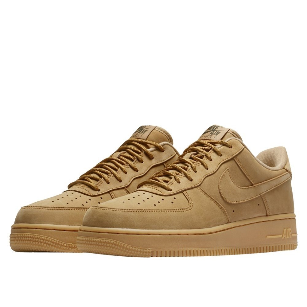 c5fb05d16 Nike Shoes Air Force 1 07 WB Flax, AA4061200 and 50 similar items