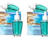 Turquoise waters wf double pack 4 pack thumb155 crop