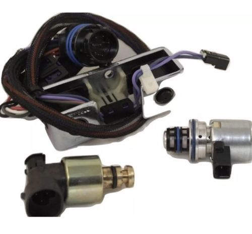 A500 A518 42RE 44RE 46RE 47RE Dodge Transmission Solenoid ...
