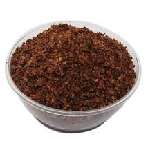 Organic Spice Earth zhug skhug sahawiq Herbs Taste Pure Israel Yemeni Hot - $10.69