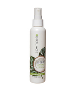 Matrix Biolage All-In-One Treatment Spray 5oz - $22.00