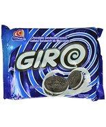 Gamesa Giro Chocolate Sandwich Cookies, 10.6 Ounce - $9.89