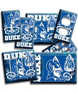 DUKE UNIVERSITY BLUE DEVILS BASKETBALL TEAM LOG... - $8.99 - $18.89