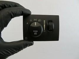 #9343P CHRYSLER 300 08 09 10 2010 OEM HEADLIGHT HEAD LIGHT LAMP CONTROL ... - $28.50