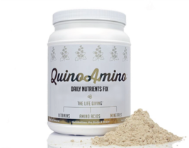 Free Shipping, Health, Weight Loss, All Natural, Vegan Protein, Superfood Powder - $60.00