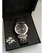 vintage watch / Xemex Offroad watch / mens / Mens Vintage Watch / Watch ... - $327.00