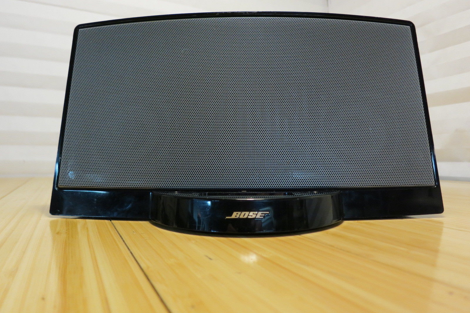 Bose Sounddock Series 1 30 Pin iPod Digital and 50 similar items