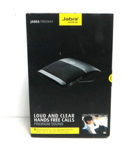 Jabra Bluetooth Speaker Hfs-100 - $69.00