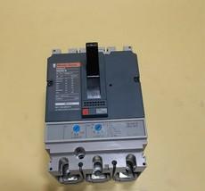 Schneider Merlin Gerin Compact NS100-160-250 N/H/NA 31631A Circuit Break... - $275.00