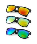Set Occhiali da Sole Ciocche 3 Paia Di Polarizzati Uomo Donna EE07 - $30.29