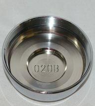 Genuine Sloan Repair Parts Variation Chrome Plate Finish 0301172PK image 4