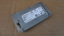 BMW MULF2 Bluetooth Control Module Harman/Becker 84.10-9 229 740 image 5