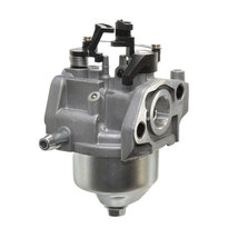 Replaces Toro Model 20377 Lawn Mower Carburetor - $44.95