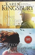 One Tuesday Morning/Beyond Tuesday Morning (September 11th Series 1 & 2)... - $11.87