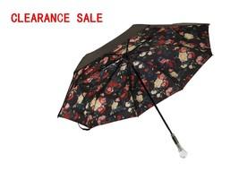93d77e1ed3fa DryBrella Microfiber Umbrella Storage Pouch and 50 similar items