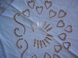 Vintage - Table Cloth image 3