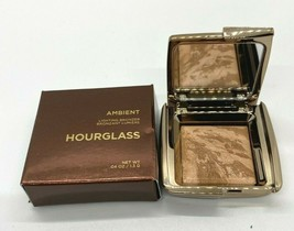 Hourglass Ambient Lighting Bronzer Luminous Bronze Light Mini - $15.52