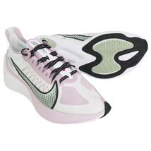 Nike Air Zoom Gravity Icon Women's Running Shoes Sports Athletic BQ3203-102 - $92.99