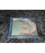 Another Relaxing Soak in the Tub A Collection of Classical Music (1998, CD) - $6.99