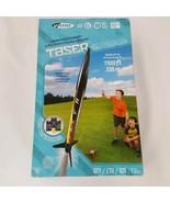 1491 Estes Taser Model Rocket Kit  E2X Launch Starter Set  - $20.53