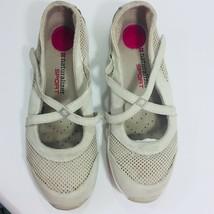 Naturalizer Sport Womens tennis shoe Size 10M Mistress - $23.93