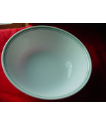 CORELLE COUNTRY COTTAGE 1 QUART SERVING BOWL NEW FREE USA SHIPPING - $28.04