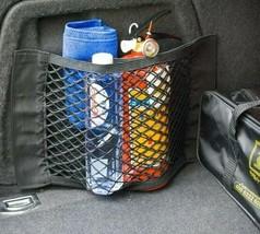 Car Net Mesh Trunk Organizer Storage Bag Auto Back Seat Rear Cargo Holde... - $8.12+