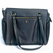Idaho Jones Ellerby Breast Pump Bag with Storage Bag - $77.39
