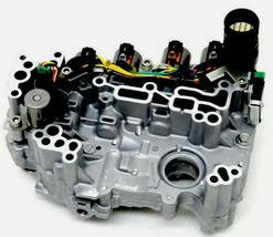RE0F11A JF015E CVT Valve Body for Nissan Sentra Note Versa Chevrolet Suzuki - $193.05