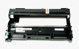 NXT Premium BD420 Drum Units for  7065DN 2840 2940 HL2220 2230 2240 2240... - $47.47