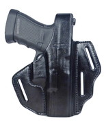 Tactical Scorpion:Fits Taurus Mill G2 PT111 132 138 140 145 745 G2c Leather - $32.62