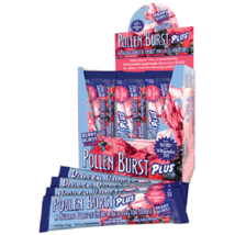 Youngevity Sirius ProJoba Pollen Burst Plus Berry Boost 30 packets Free ... - $67.68