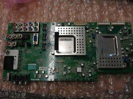 * 75014440 ( 461C1851L02 ) Main Board From Toshiba 40XV640U LCD TV - $59.95