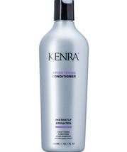 Kenra Brightening Conditioner, 10.1oz