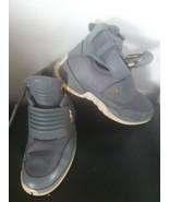 Nike Air Jordan Shoes AA1294-004 Generation 23 Gray Basketball Size Mens... - $33.22