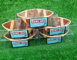 Football theme party supplies - $74.25